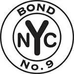 Bond No. 9 Parfum Promo Codes