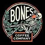Bones Coffee Company Promo Codes