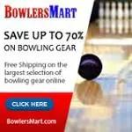 BowlersMart.com Promo Codes
