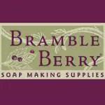 Bramble Berry Promo Codes