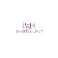 Bras & Honey Lingerie Promo Codes