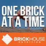 BrickHouse Nutrition Promo Codes
