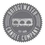 Bridgewater Candles Company Promo Codes