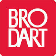 Brodart Canada Promo Codes