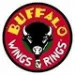 Buffalo Wings & Rings Promo Codes