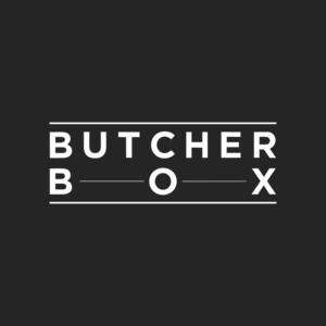 Butcher Box Promo Codes