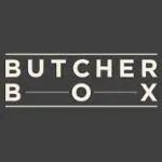 Butcher Box Promo Codes