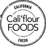 Califlour Foods Promo Codes