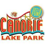 Canobie Lake Park Promo Codes