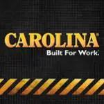 Carolina Shoe Company Promo Codes