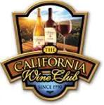 The California Wine Club Promo Codes