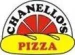 Chanello's Pizza Promo Codes