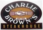 Charlie Browns Promo Codes