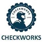 CheckWorks Promo Codes
