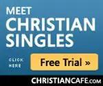 Christian Cafe Promo Codes