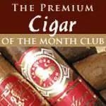 Premium Cigar Of The Month Club Promo Codes