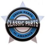 ClassicParts Promo Codes