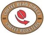Coffee Bean Direct Promo Codes