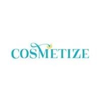 Cosmetize Promo Codes