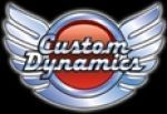 Custom Dynamics Promo Codes