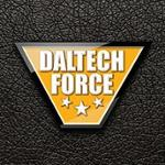 Daltech Force Promo Codes