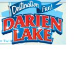 Darien Lake Theme Park And Resort Promo Codes
