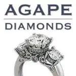 Agape Diamonds Promo Codes