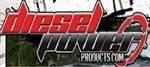 Diesel Power Products Promo Codes