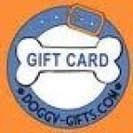 Doggy Gifts Inc Promo Codes