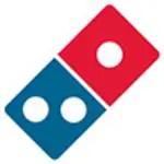 Domino's UK Promo Codes