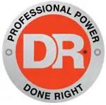 DR Power Equipment Promo Codes