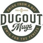 Dugout Mugs Promo Codes