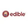 Edible Arrangements Canada Promo Codes