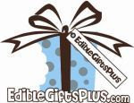 Edible Gifts Plus Promo Codes
