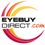 EyeBuyDirect Promo Codes