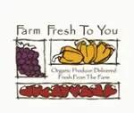 Capay Organic Promo Codes