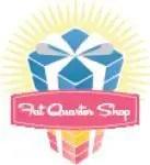 Fat Quarter Shop Promo Codes
