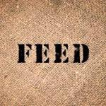 FEED Projects Promo Codes