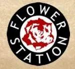 Flower Station UK Promo Codes