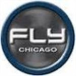 Flywheelsports Promo Codes