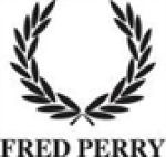 Fred Perry US Promo Codes
