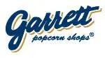 Garrett Popcorn Shops Promo Codes