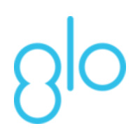 GLO Science Promo Codes