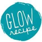 Glow Recipe Promo Codes