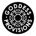 Goddess Provisions Promo Codes