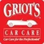 Griot's Garage Promo Codes