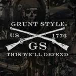 Grunt Style Promo Codes