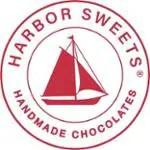 Harbor Sweets Handmade Chocolates Promo Codes