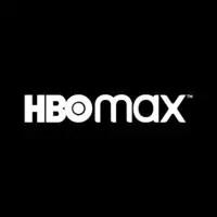 HBOMax Promo Codes