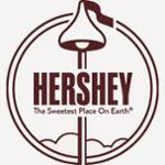 Hershey Entertainment And Resorts Promo Codes